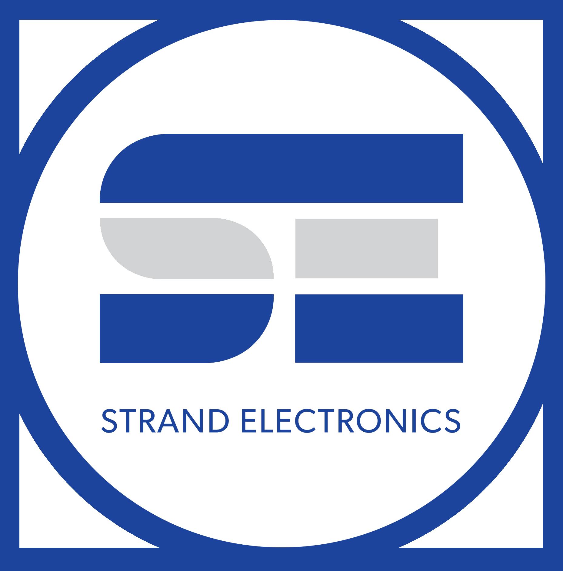 Strand Electronics